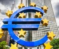 Was ist die EZB?