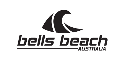 Bells Beach Backpacks