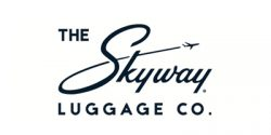 Skyway Luggage