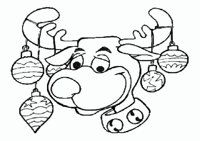 Ausmalbilder Weihnachten 59 Ausmalbilder Und Basteln Mit