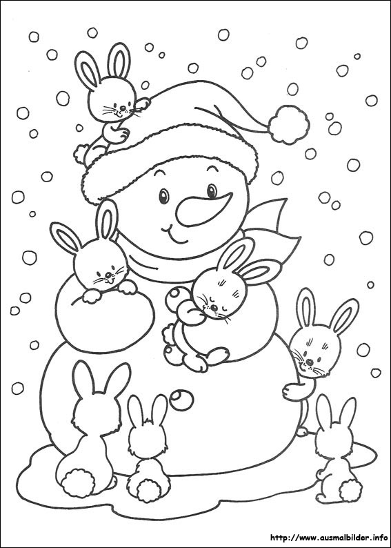 malvorlagen weihnachten hello coloring page christmas angel coloring