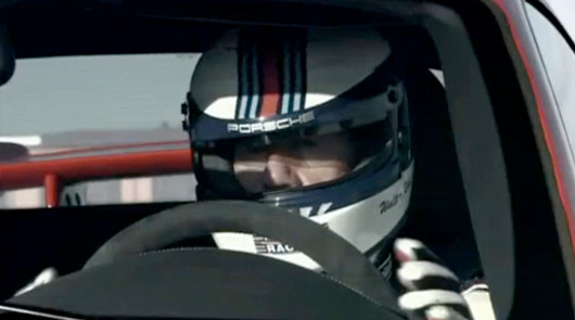 https://i2.wp.com/www.ausmotive.com/images2/Walter-Rohrl-911-GT3.jpg