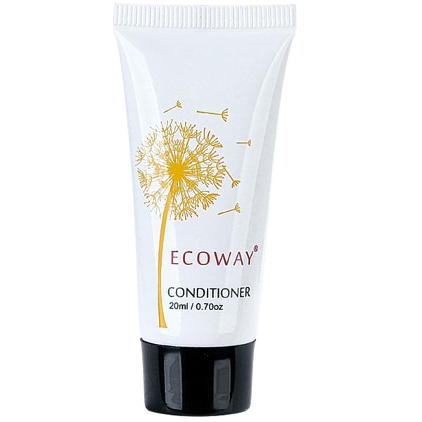 ECOWAY Conditioner 20ml