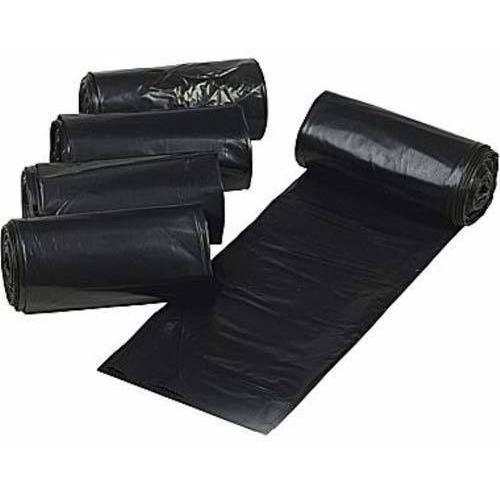 Black-Plastic-Trash-Bag-Rubbish-Plastic-Bag