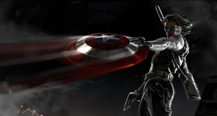 Know Your Heroes: 10 Things You Should Know About Bucky
