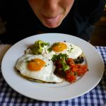 brunch in berlin: breakfast bandits, neukölln