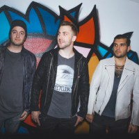 GET TO KNOW : Hundred Handed