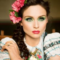 VIDEO : Sophie Ellis-Bextor - Come With Us