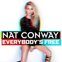 EVERYBODY'S FREE FOR NAT CONWAY