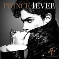 WARNER REMEMBERS WITH PRINCE'S '4EVER'