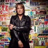 KEITH URBAN GIVES US THE FIGHTER VIDEO