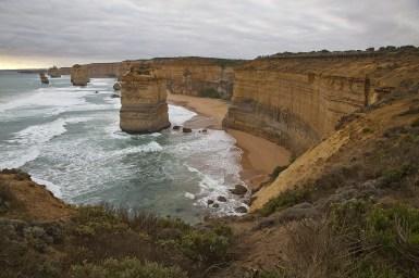 Twelve Apostel Great Ocean Road