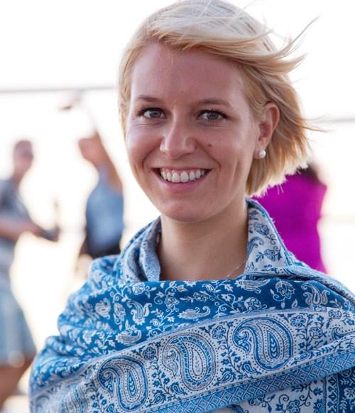 Katharina Wimmer