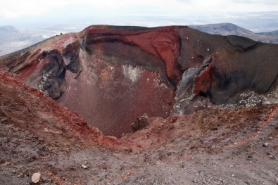 red_crater