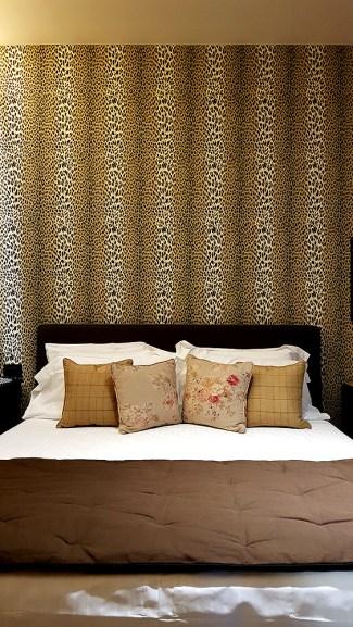 Suite Darwin - Velona's Jungle