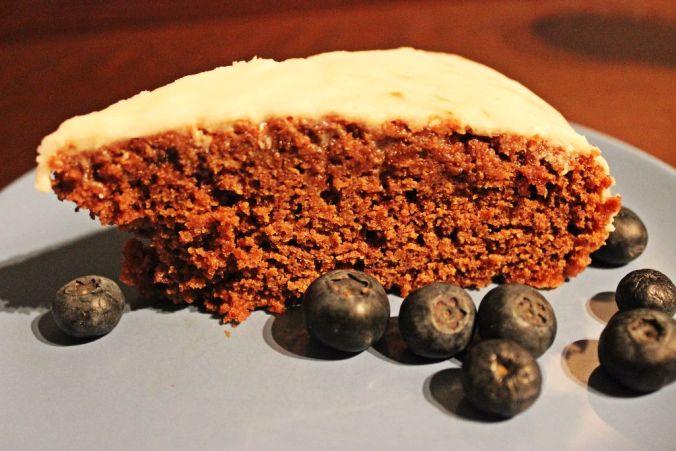 Schoko-Guinnesskuchen