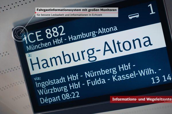 Postproduktion Hamburg