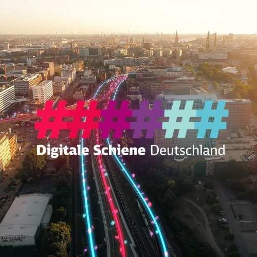 Advertising film video production Hamburg