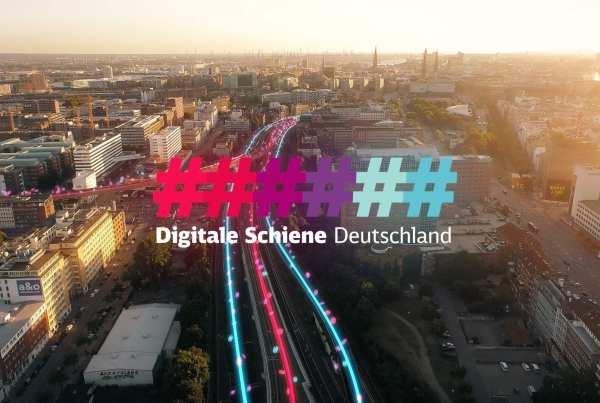 Werbefilm Videoproduktion Hamburg