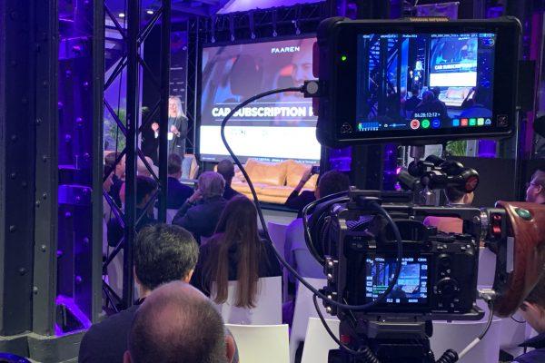 Online Konferenz Hamburg