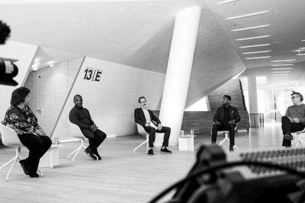 02_Filmproduktion_Hamburg_Elbphilharmonie