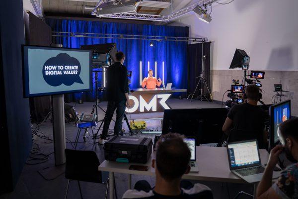 Video Studio Hamburg