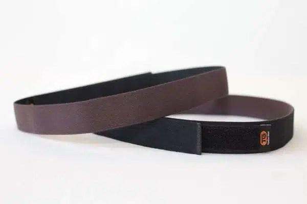 tradies-belts-gallery3 (1)
