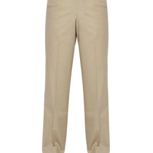 Pacific Flex Trousers - Sand