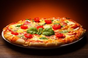 Pizza Business for Sale Melbourne