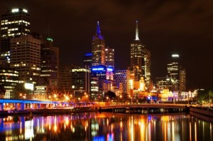 Western Suburbs Conveyancing Business for Sale