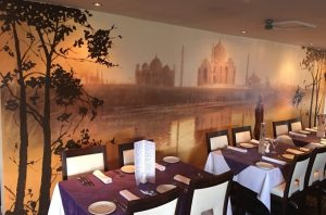 Best Indian Restaurant Melbourne