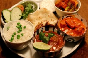 Indian Restaurant for Sale in Melbourne