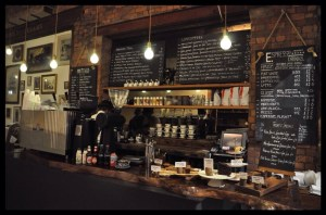 Businesses for Sale Fitzroy