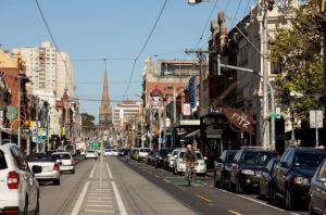 Businesses For Sale In Fitzroy