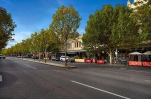 Businesses for Sale in Carlton