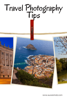 travel photography tips (1)