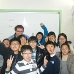 10 Reasons to Teach in South Korea