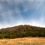 The Country Charms of Armidale