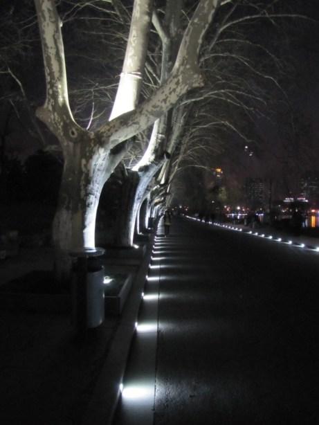 xuanwu lights 2