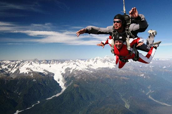 skydive-franz