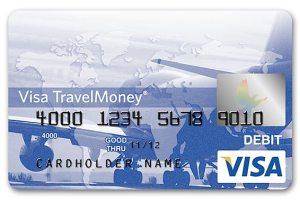 Sponsored Video: Visa's Well Travelled Travellers