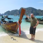 5 Things to do in Phuket (aside from get drunk)