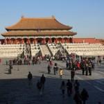 Bucket List Focus: The Beijing Bucket List