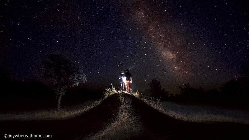 night-sky-lassen-nat-forest