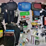 Five Pretty Useful Travel Hacks