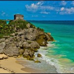 Travel Daydream: Mexico