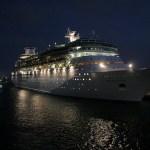 Five Unique Cruise Experiences