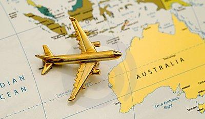 traveling-to-australia