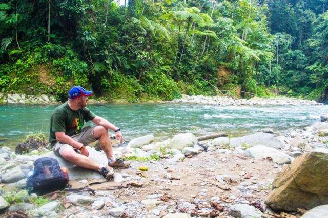 bukit_lawang_trekking_orangutan