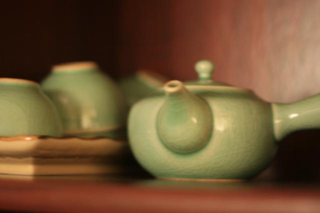 celadon korea